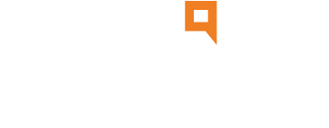 McInnes Communications