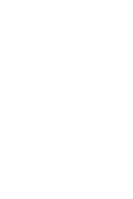 We Build Brands
